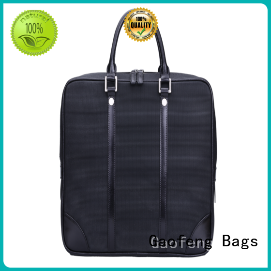 cheap modern briefcase simple for man