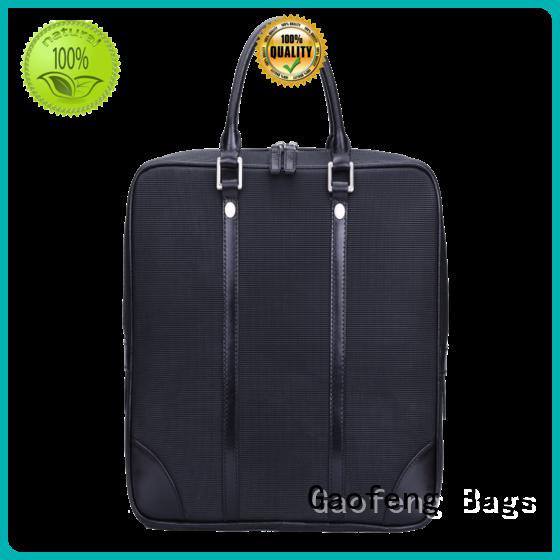 cheap modern briefcase simple for man