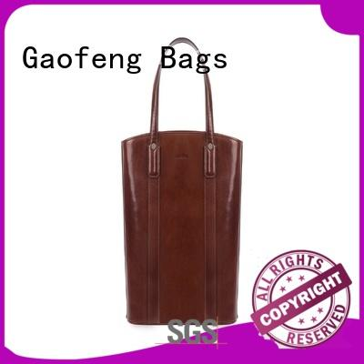 factory price trendy tote bags call us now for women GF bags