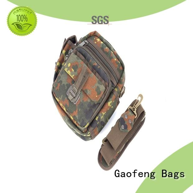 durable best tactical backpack vest customization for shopping