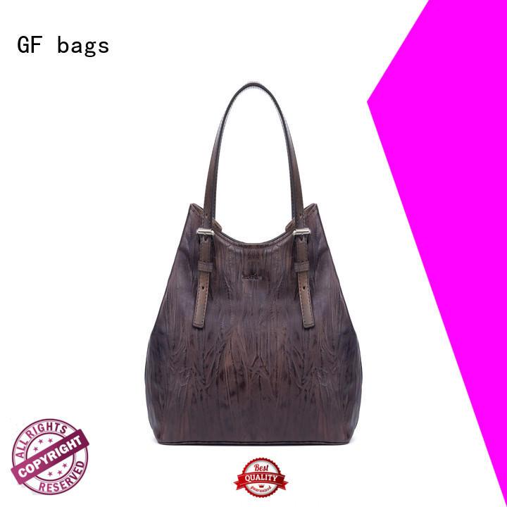 top latest handbags metal for women