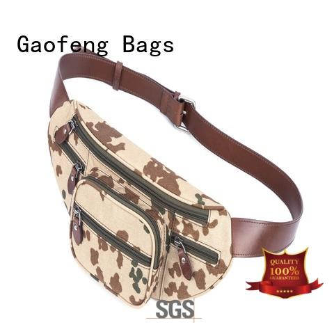 wholesale body bag leather order now for shopping