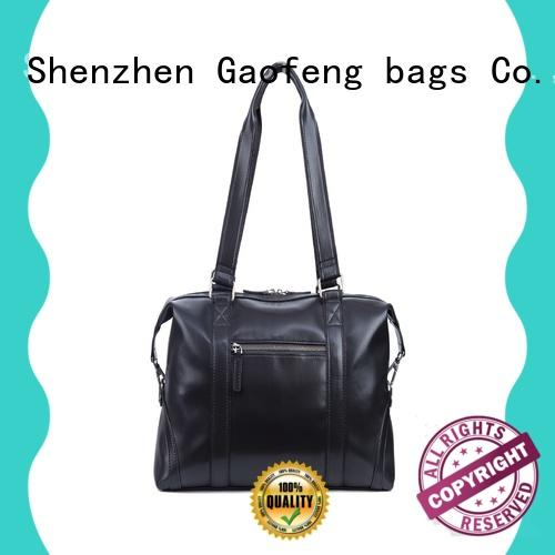 wholesale best duffel bag leather inquire now for male