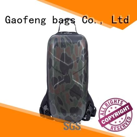 custom military tactical bag inquire now for ladies