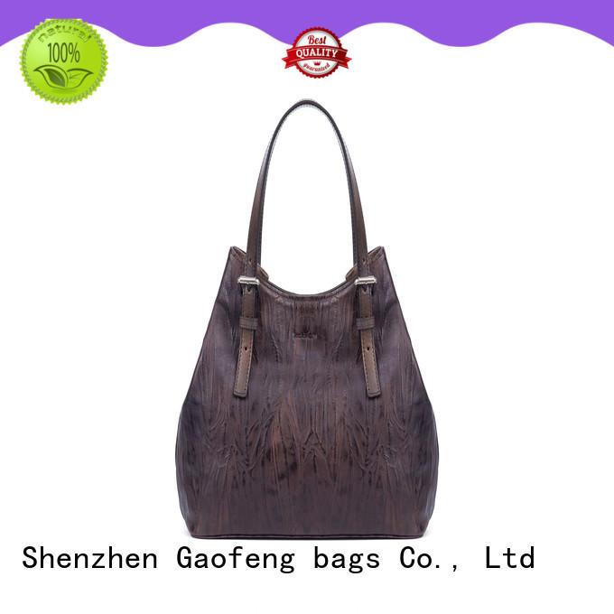 weaving fashion handbags make pattern for women