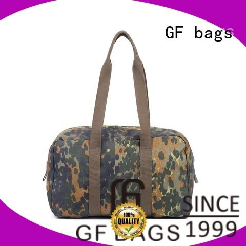 GF bags hot-sale cheap tactical vest inquire now for shopping