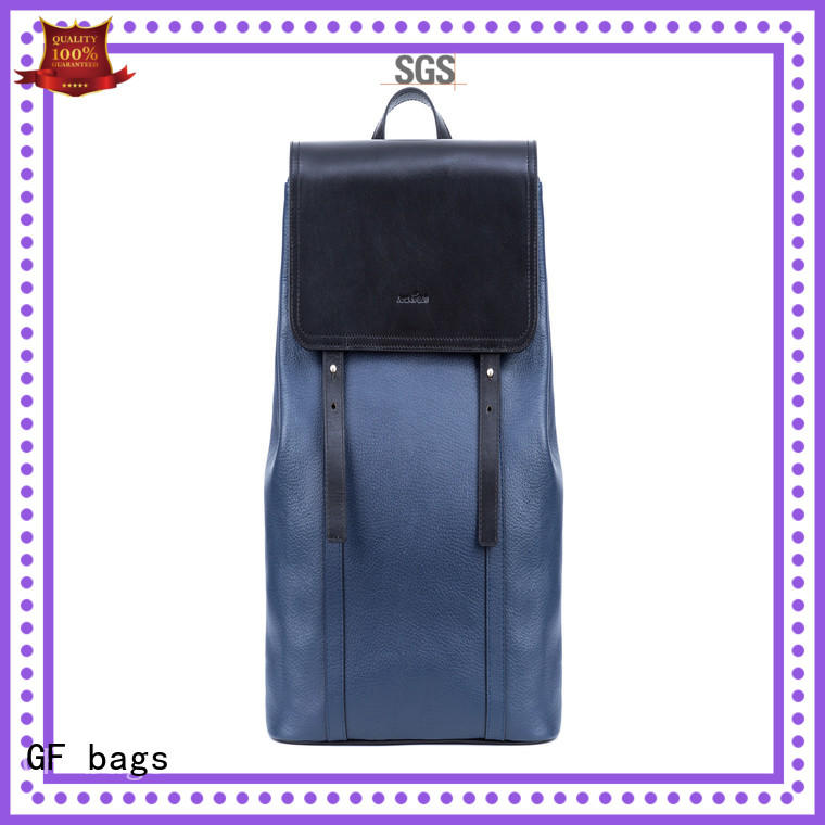 nylon nice backpacks backpack leather for school