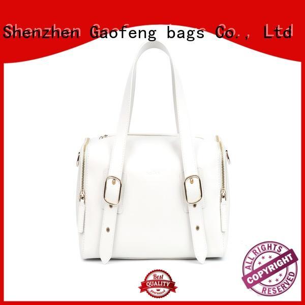 weaving luxury handbags top makefor ladies