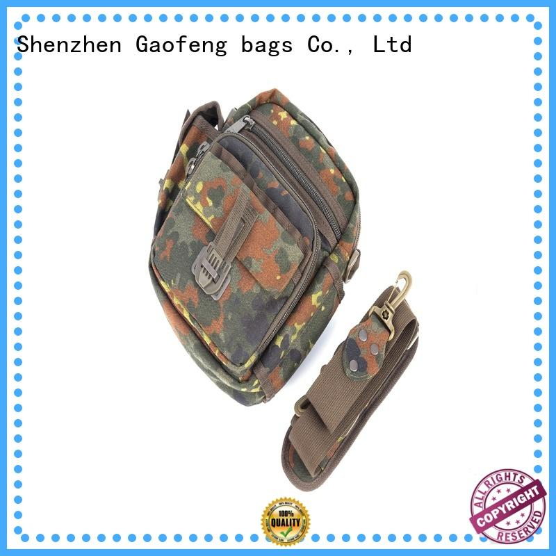 zipper cheap tactical backpack inquire now for shopping GF bags