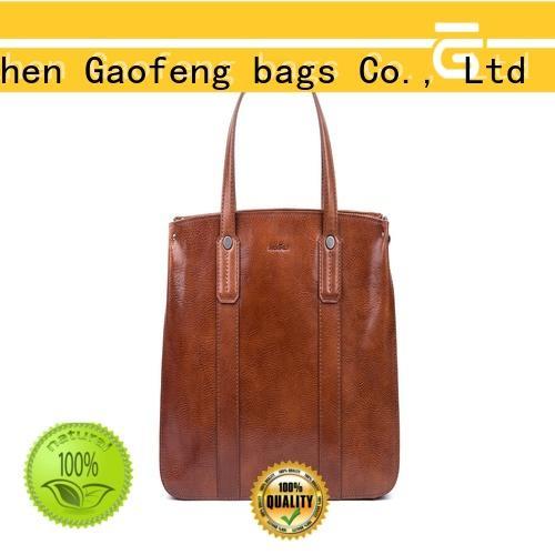 microfiber best handbags zipper handle for women