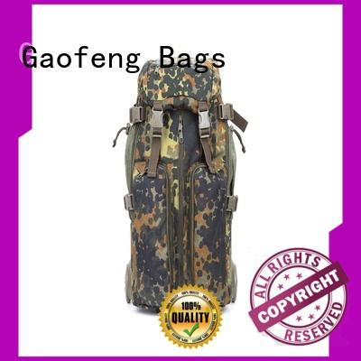 GF bags fabric best tactical backpack inquire now for ladies