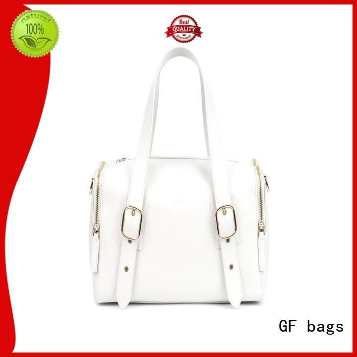 GF bags close best handbags pattern for women