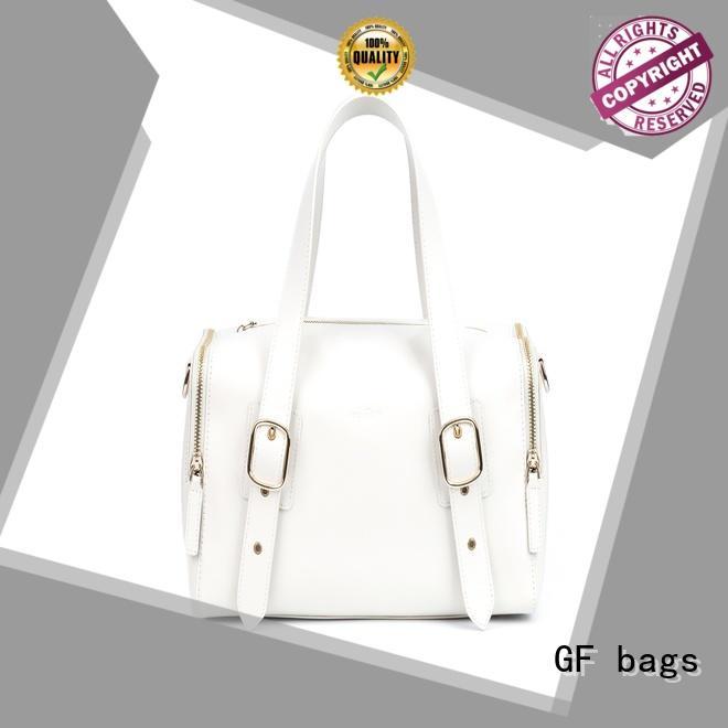 GF bags simple ladies bag handle for shopping