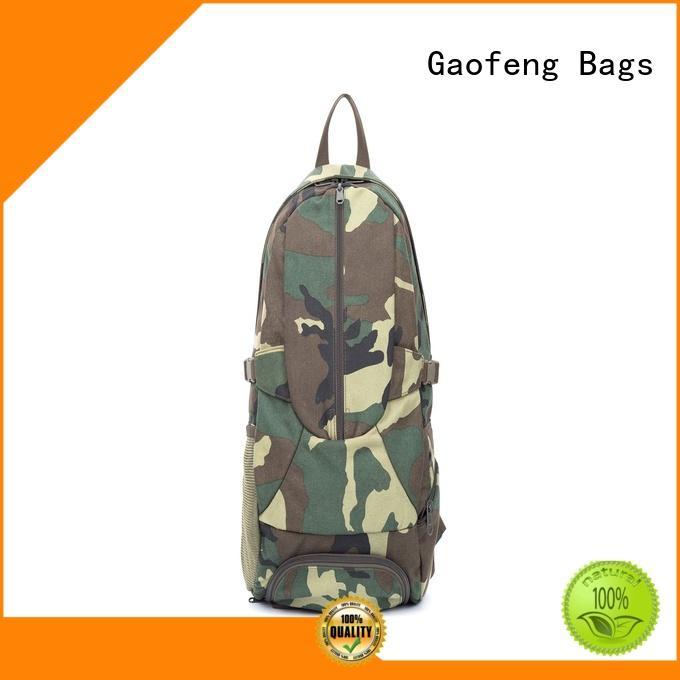 messenger military backpacks for men trolley for ladies GF bags