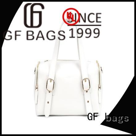 cover trendy handbags crocodile for ladies GF bags