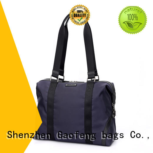 high-quality duffle closure supplier for male