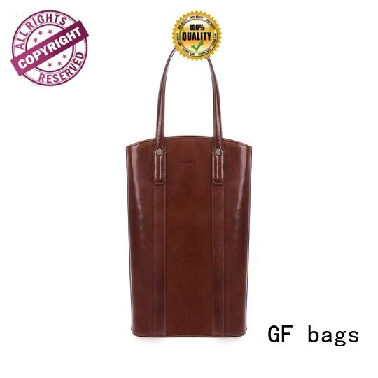 factory price tote bag with zipper closure call us now for women