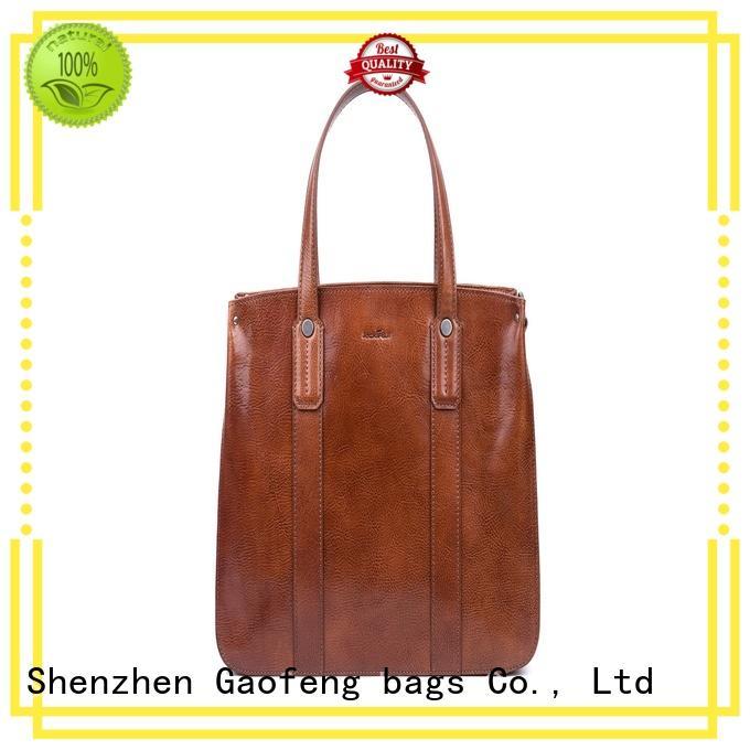 ladies handbags sale top for ladies GF bags