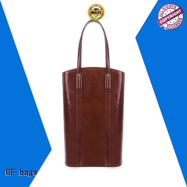 high quality womens tote bags handle inquire now for women