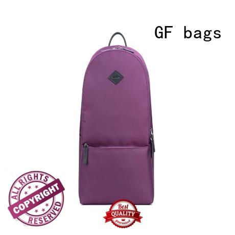 backpack bags fabric lock for school