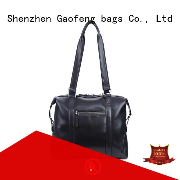 cheap duffle duffle supplier for boy