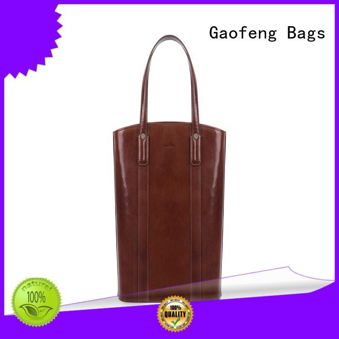 OEM women's tote tote call us now for shopping