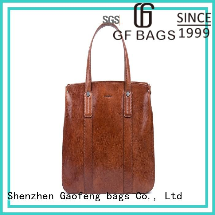weaving fashion handbags make for ladies