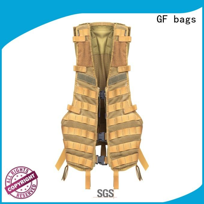 durable best tactical backpack nylon customization for shopping