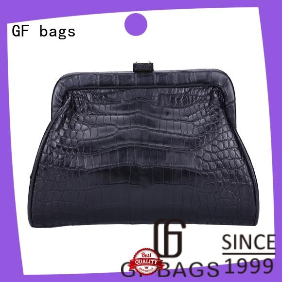 GF bags on-sale hand clutch purse small cash storage