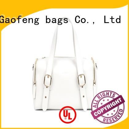 GF bags handbag best handbags metal for shopping