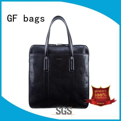 GF bags cheap slim briefcase order now for travel