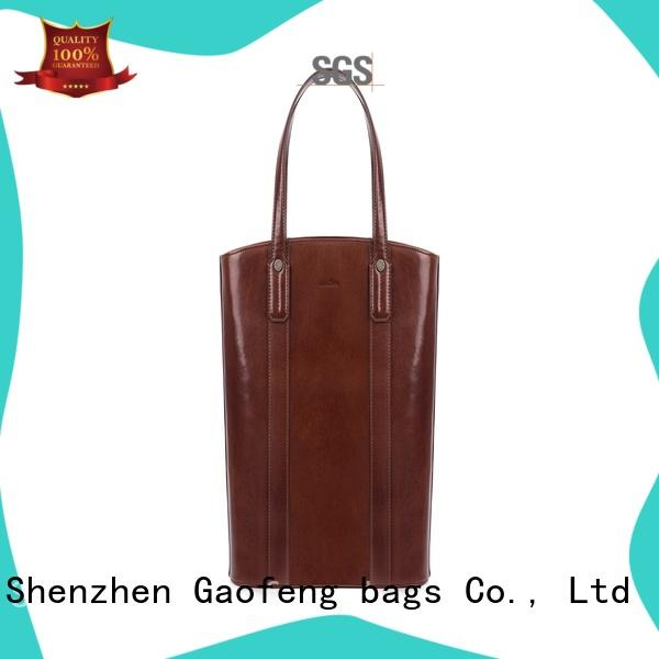 GF bags tote tote bag with zipper inquire now for shopping