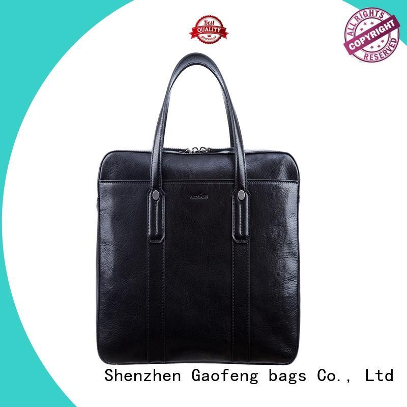 wholesale briefcase bag briefcase for man
