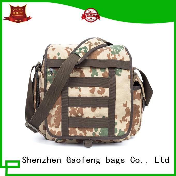 custom military tactical vest bulk production for ladies
