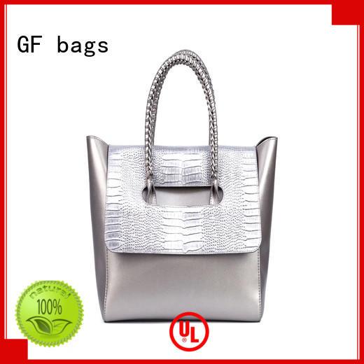 bag luxury handbags make for ladies GF bags