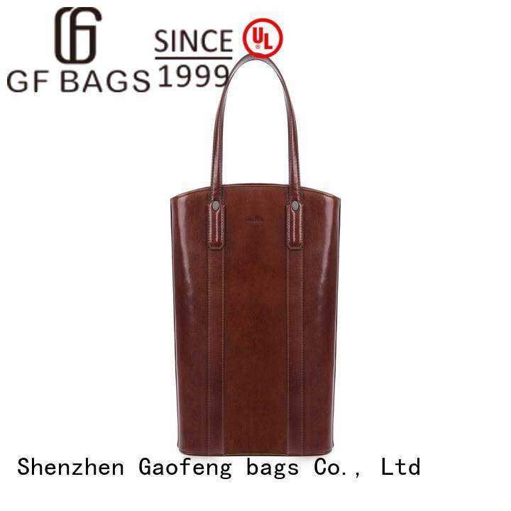 GF bags handle tote handbags inquire now for ladies