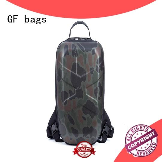 messenger crossbody strengthen OEM military vest GF bags