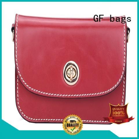 lock cheap clutch bags top for men GF bags