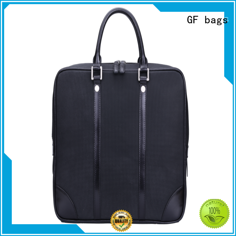 on-sale briefcase bag comfortable inquire now for travel