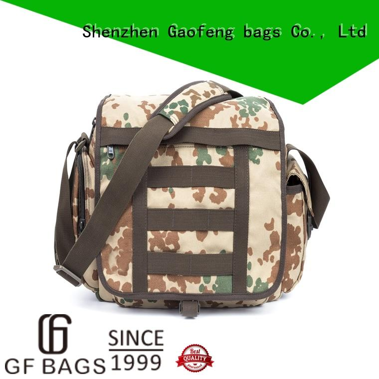 durable tactical bag backpack customization for shopping