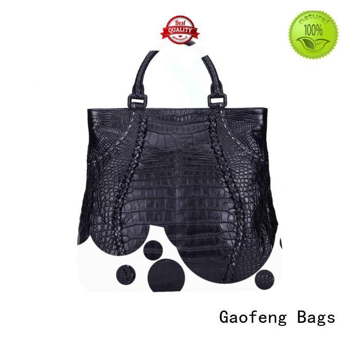 microfiber luxury handbags make for shopping