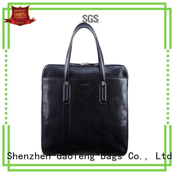 GF bags on-sale briefcase bag inquire now for man