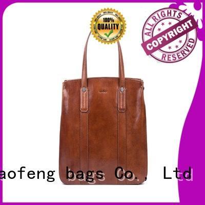 top ladies bag make duffle for women