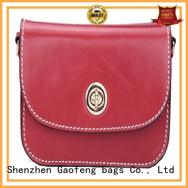 evening purses top for women GF bags