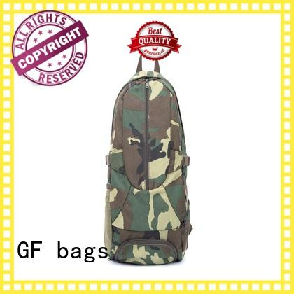 GF bags crossbody military tactical backpacks inquire now for shopping