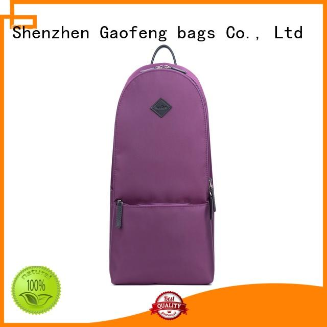 GF bags nice backpacks litres for travel