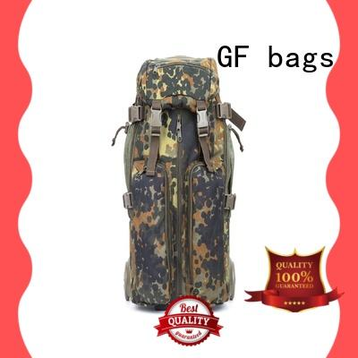 GF bags case military tactical backpacks customization for shopping