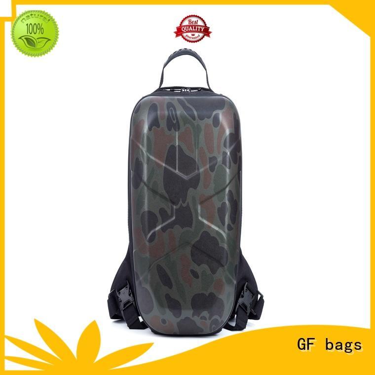 military cheap tactical vest bulk production for ladies GF bags