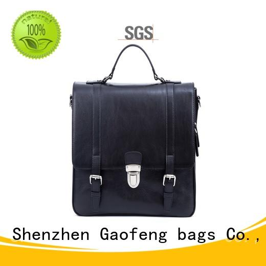 GF bags style best messenger bags for girls