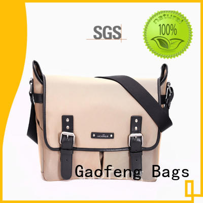 GF bags bags male messenger bags for lady